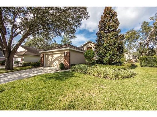 1451 Whitehall , Winter Springs, FL - USA (photo 2)