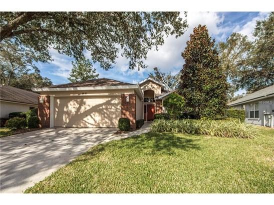 1451 Whitehall , Winter Springs, FL - USA (photo 3)