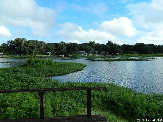 106 Little Orange Lake , Hawthorne, FL - USA (photo 1)