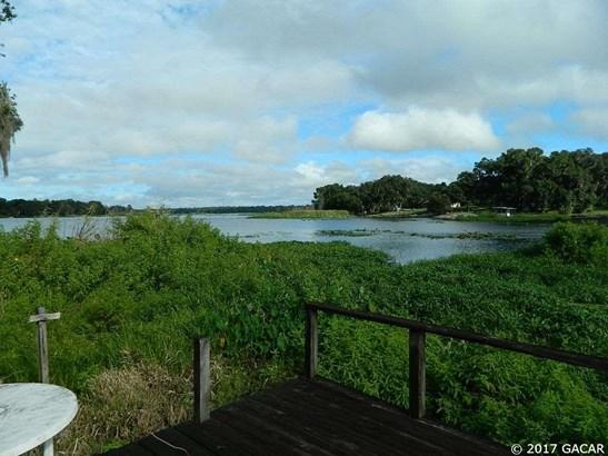 106 Little Orange Lake , Hawthorne, FL - USA (photo 2)
