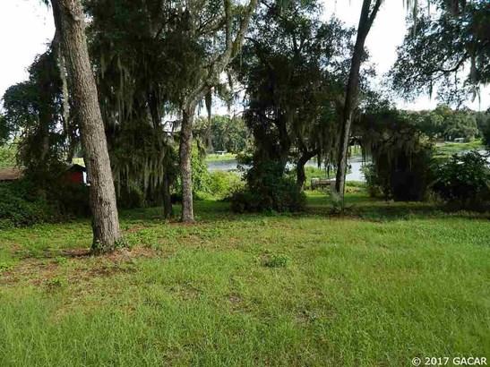 106 Little Orange Lake , Hawthorne, FL - USA (photo 5)