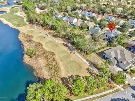 907 Brookhaven , St. Augustine, FL - USA (photo 2)