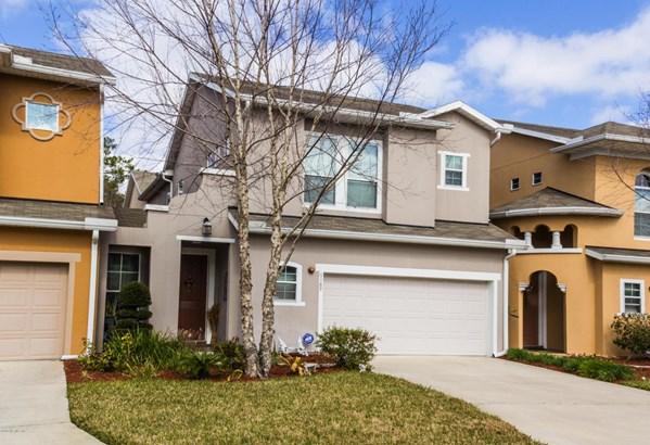 6189 Clearsky , Jacksonville, FL - USA (photo 1)