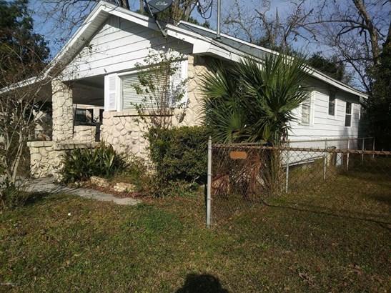 1757 15th , Jacksonville, FL - USA (photo 1)