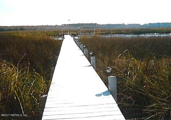 85790 Blackmon , Yulee, FL - USA (photo 3)