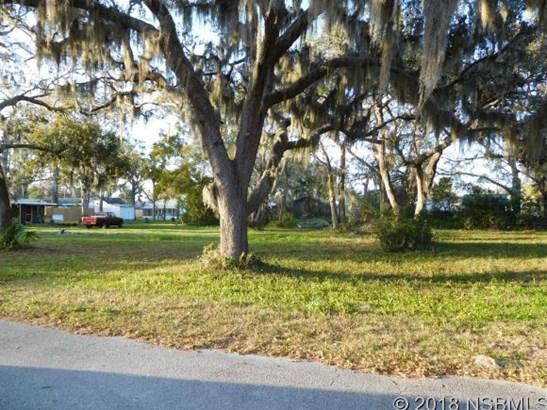 0 Adams , Oak Hill, FL - USA (photo 1)