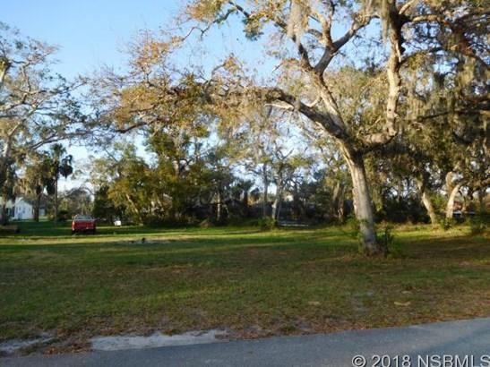 0 Adams , Oak Hill, FL - USA (photo 2)