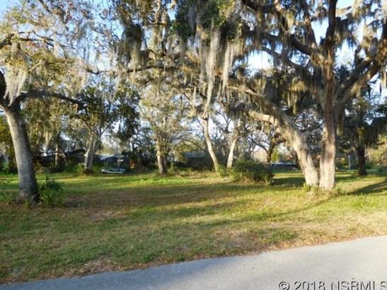 0 Adams , Oak Hill, FL - USA (photo 3)