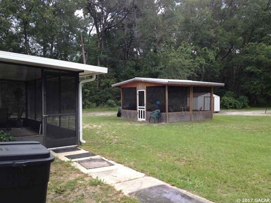 10117 170th , Archer, FL - USA (photo 5)