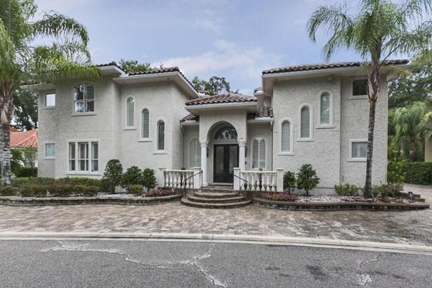 2843 Casa Del Rio , Jacksonville, FL - USA (photo 1)