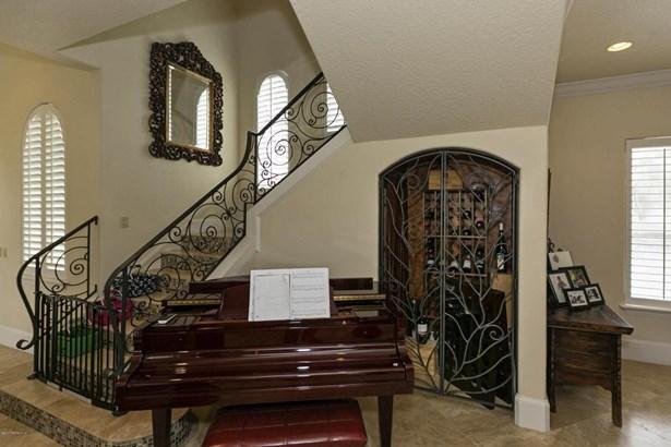 2843 Casa Del Rio , Jacksonville, FL - USA (photo 3)