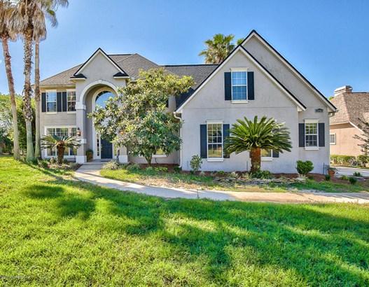 12518 Highview , Jacksonville, FL - USA (photo 3)