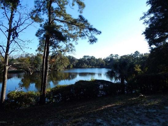 5010 Thorden Rd. , Jacksonville, FL - USA (photo 1)
