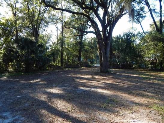5010 Thorden Rd. , Jacksonville, FL - USA (photo 2)