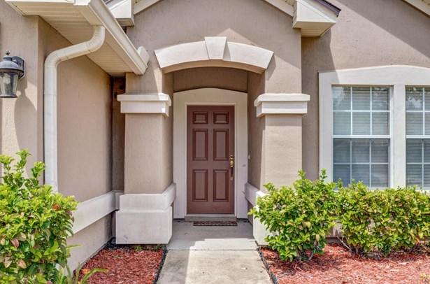 75116 Morning Glen , Yulee, FL - USA (photo 2)