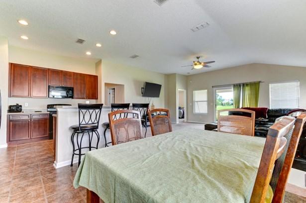 75116 Morning Glen , Yulee, FL - USA (photo 4)