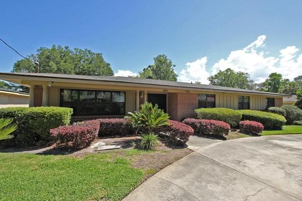 6905 Madrid , Jacksonville, FL - USA (photo 2)