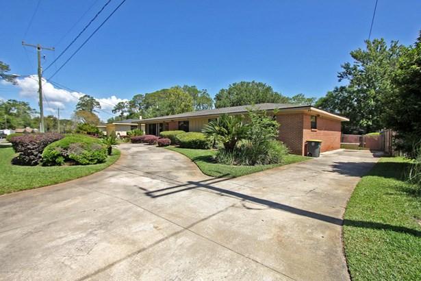 6905 Madrid , Jacksonville, FL - USA (photo 3)