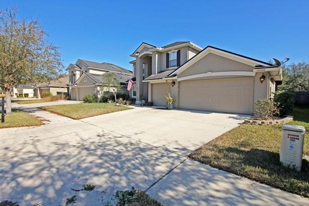 14533 Big Brush , Jacksonville, FL - USA (photo 3)