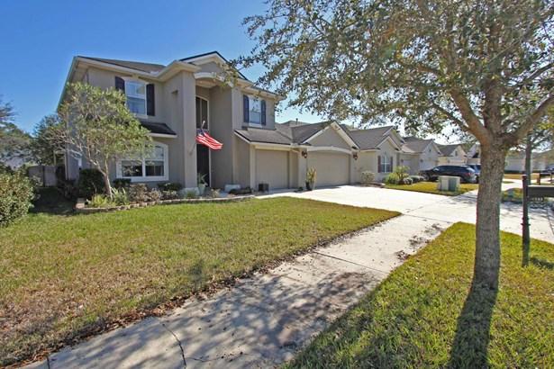 14533 Big Brush , Jacksonville, FL - USA (photo 4)