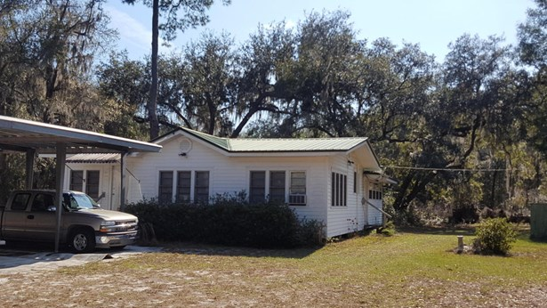 112 Seaman Cove , Melrose, FL - USA (photo 4)
