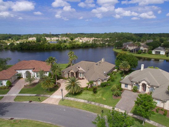 628 Donald Ross , St. Augustine, FL - USA (photo 4)