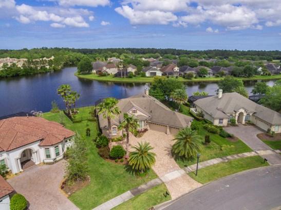 628 Donald Ross , St. Augustine, FL - USA (photo 5)
