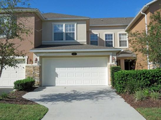 6057 Bartram Village , Jacksonville, FL - USA (photo 1)