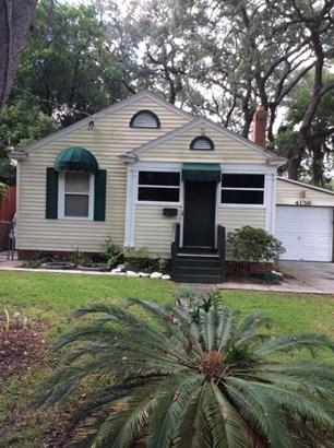 4139 San Juan , Jacksonville, FL - USA (photo 1)