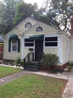 4139 San Juan , Jacksonville, FL - USA (photo 2)