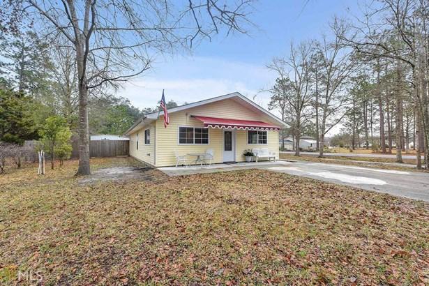 46 Rose Ave , Folkston, GA - USA (photo 3)