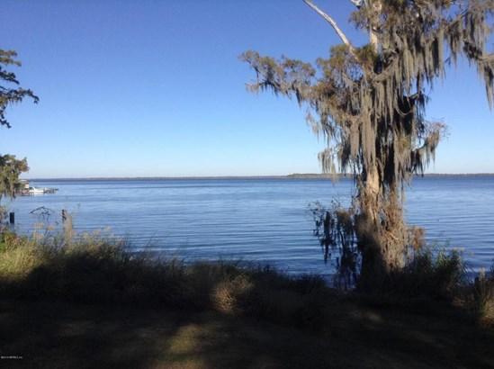 435 Prospect , Crescent City, FL - USA (photo 2)