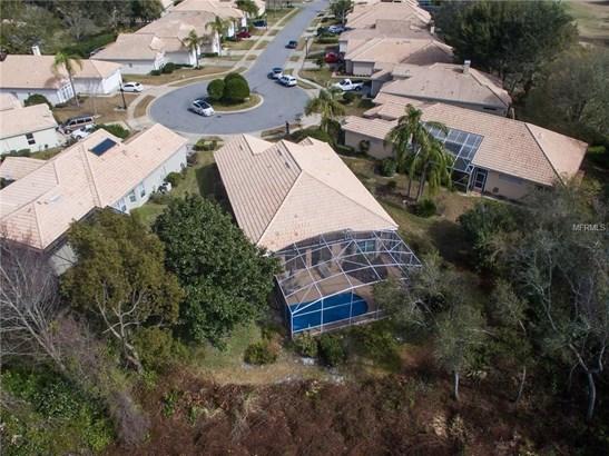 401 Fenwick Ct , Debary, FL - USA (photo 3)