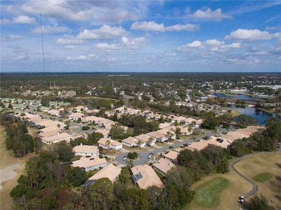401 Fenwick Ct , Debary, FL - USA (photo 4)