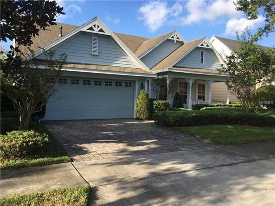 115 Ivydale Manor , Deland, FL - USA (photo 1)