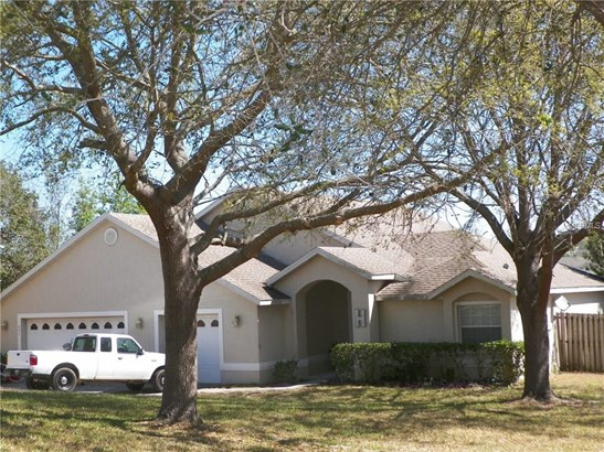 201 Willow Bend , Clermont, FL - USA (photo 1)