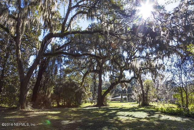 13026 Mandarin , Jacksonville, FL - USA (photo 1)