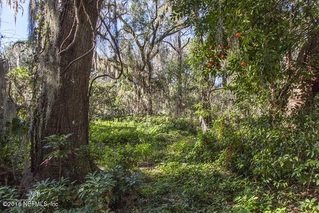 13026 Mandarin , Jacksonville, FL - USA (photo 3)
