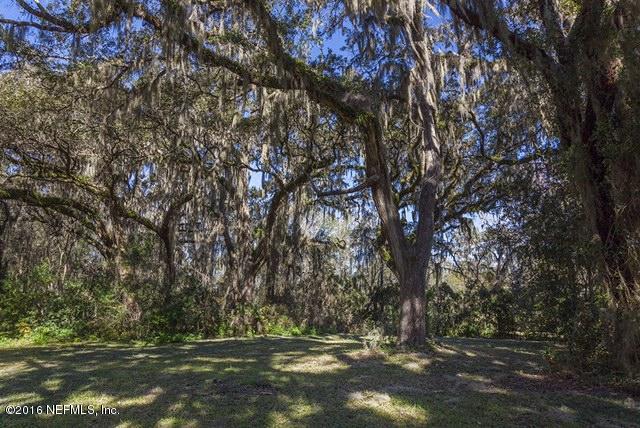 13026 Mandarin , Jacksonville, FL - USA (photo 4)