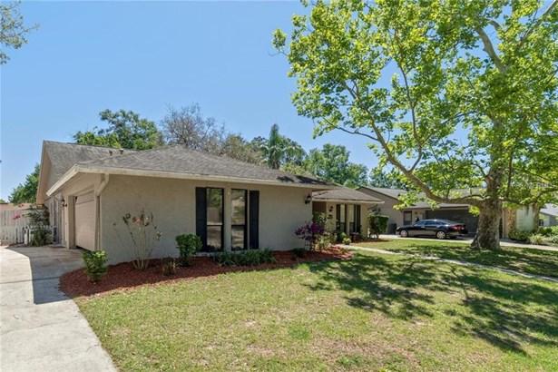 3525 Seaford , Casselberry, FL - USA (photo 3)