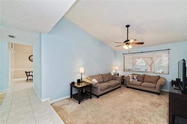 3525 Seaford , Casselberry, FL - USA (photo 5)
