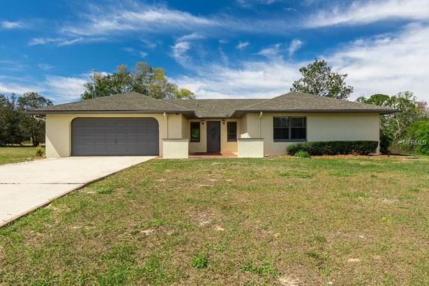 2661 Cedarwood Dr , Lake Wales, FL - USA (photo 1)