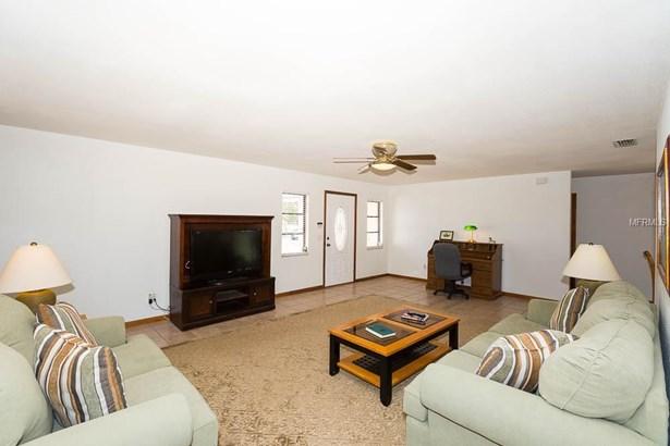 2661 Cedarwood Dr , Lake Wales, FL - USA (photo 4)