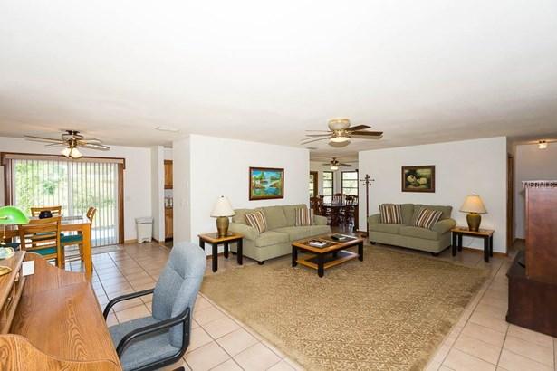 2661 Cedarwood Dr , Lake Wales, FL - USA (photo 5)