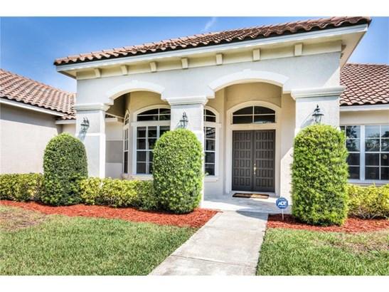 7633 San Remo Place , Orlando, FL - USA (photo 3)