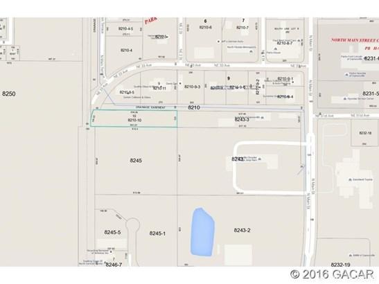 3103 33rd , Gainesville, FL - USA (photo 1)