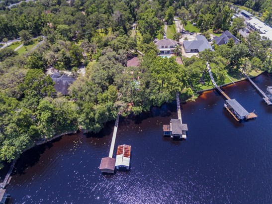 1711 Bishop Estates , Fruit Cove, FL - USA (photo 1)