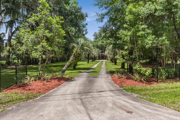 1711 Bishop Estates , Fruit Cove, FL - USA (photo 3)