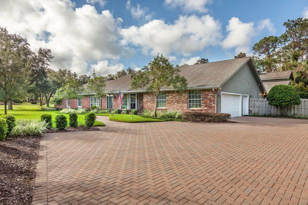 7698 Hollyridge , Jacksonville, FL - USA (photo 2)