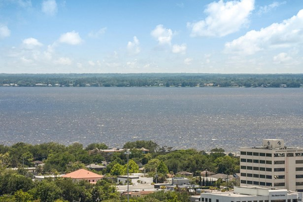 1431 Riverplace 2404 2404, Jacksonville, FL - USA (photo 5)
